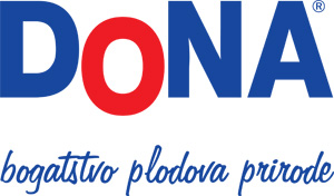 DONA-logo-final