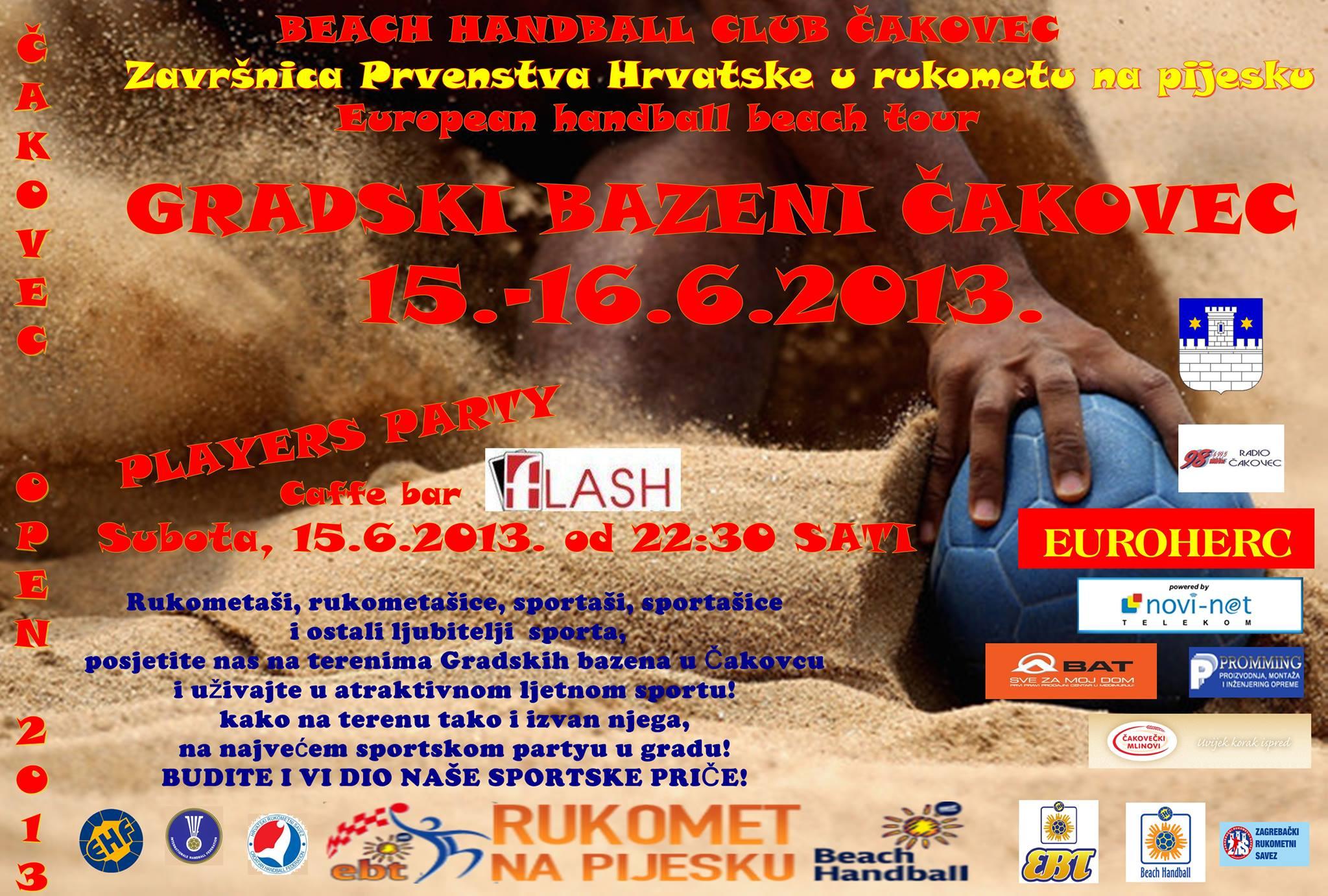 CakovecOpen2013
