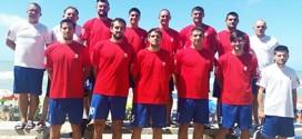 2014_brazil_reprezentacija_rukomet na pijesku